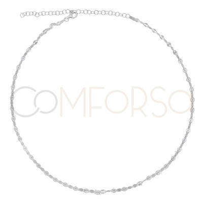 Sterling silver 925 chain...