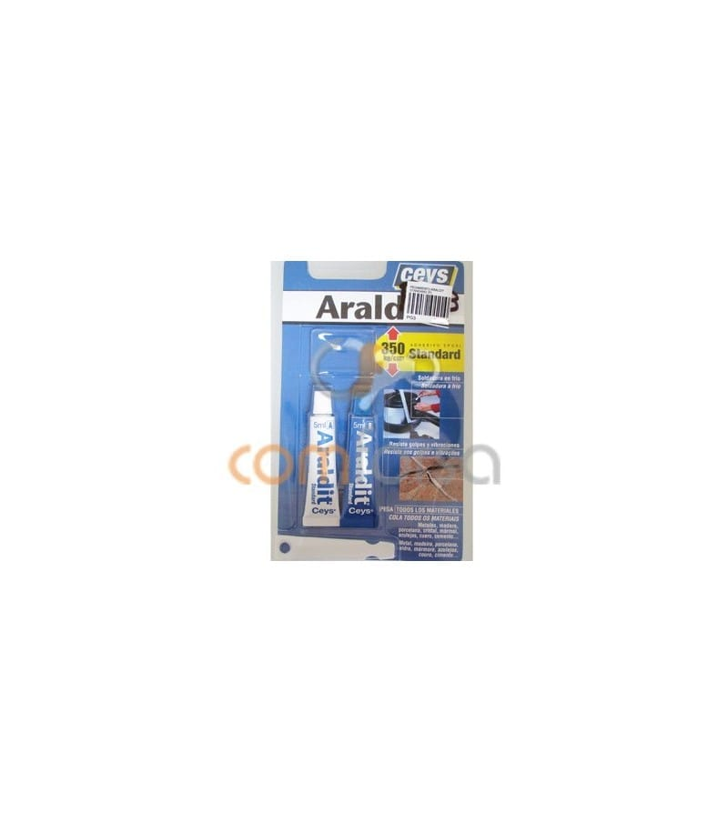 Aradit standard glue (small)