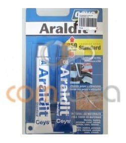 Aradit standard glue (big)