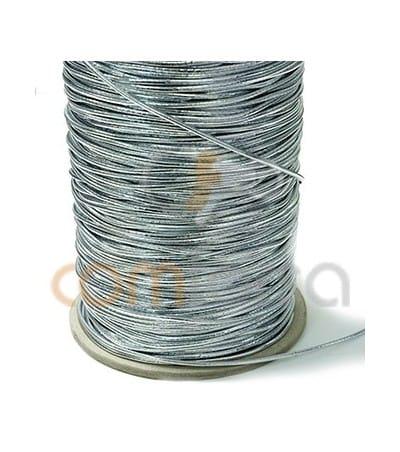 Metallic Elastic Thread 1.5mm