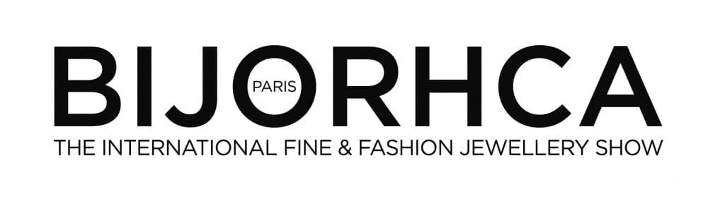 bijorhca-the international fine & fashion jewellery show
