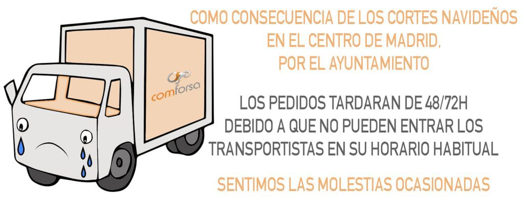 transporte_madrid_es